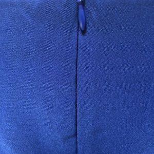 Dress Barn Dresses - Dress barn sleeveless dress